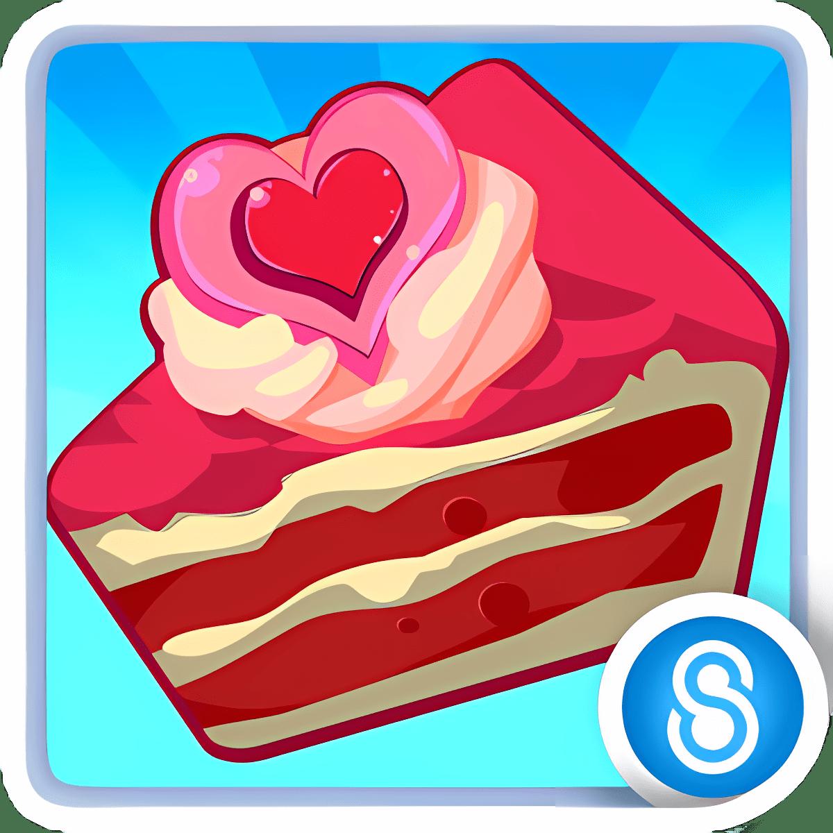 Bakery Story: Valentines Day