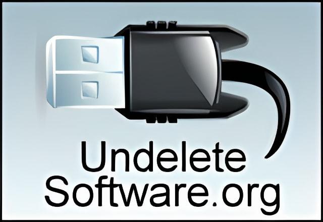 Pen Drive Undelete Software