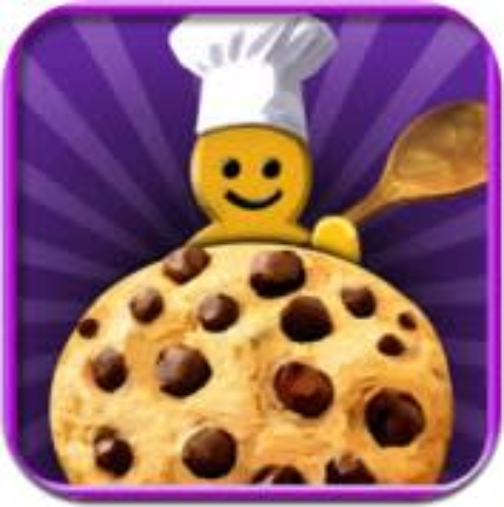Cookie Dozer 4.3