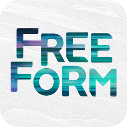 Freeform – TV & Full Episodes