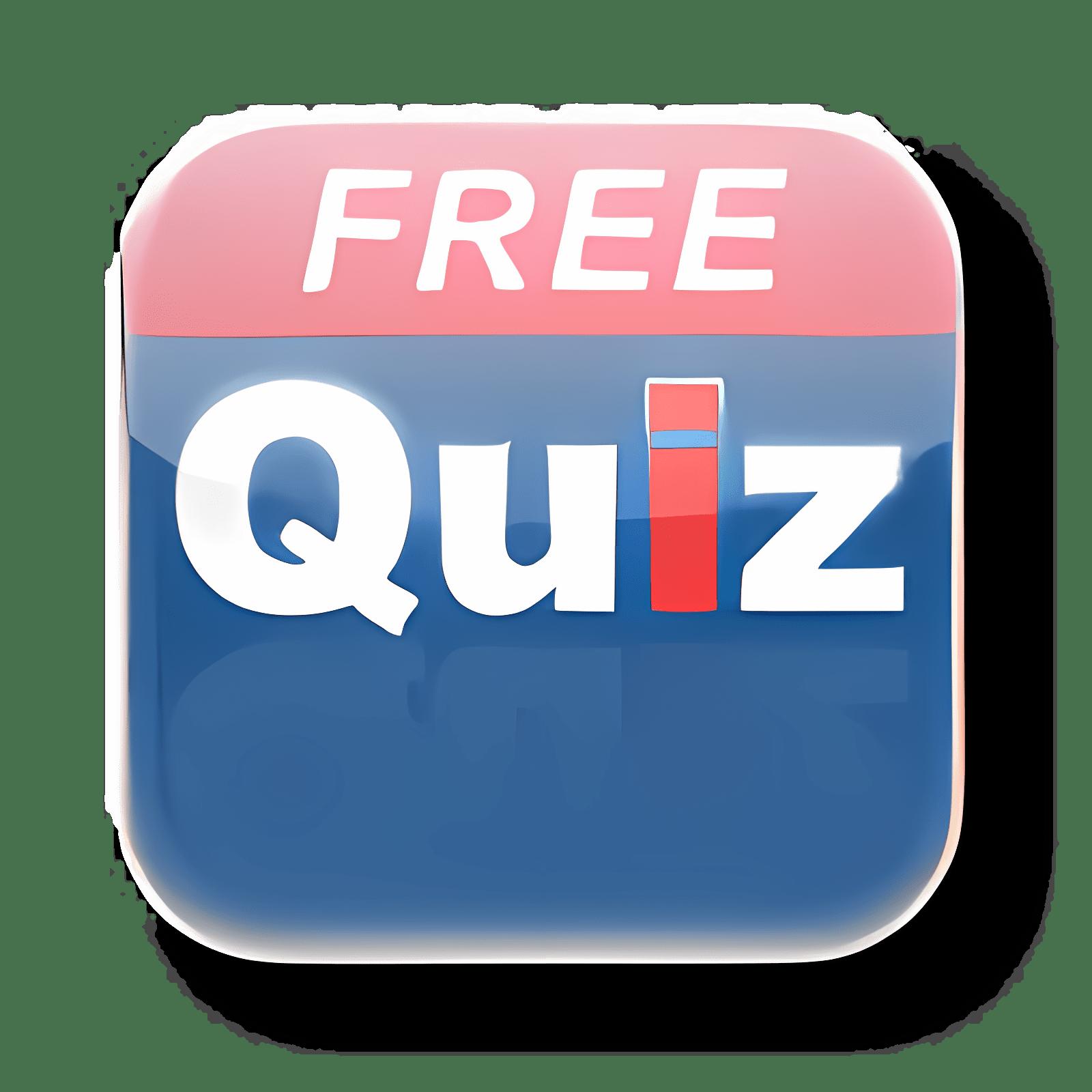 Quiz Genius Free 2.4