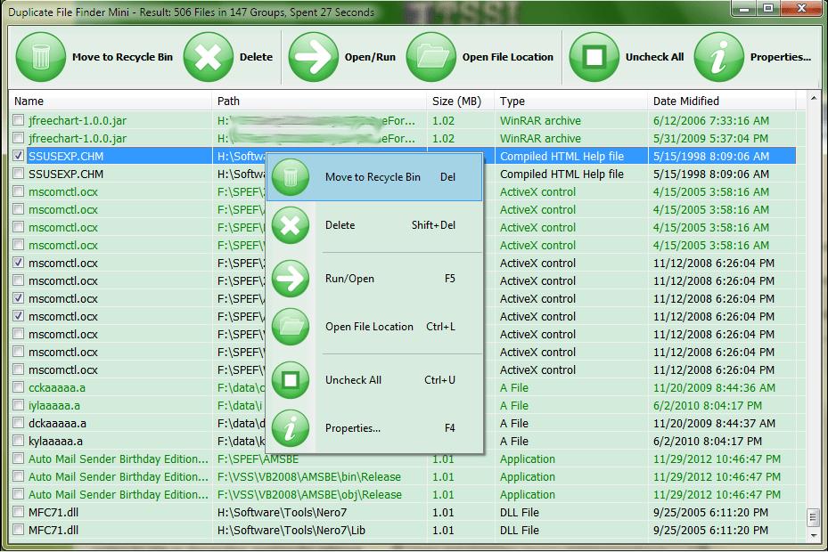 Process Guard for Developer