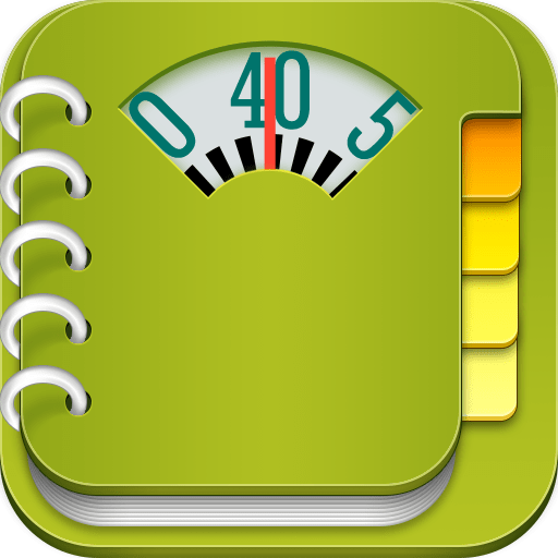Calorie Diary - World Health Day Version 1.0.0