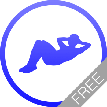 Daily Ab Workout FREE