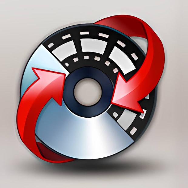 Pavtube Free Video DVD Converter Ultimate