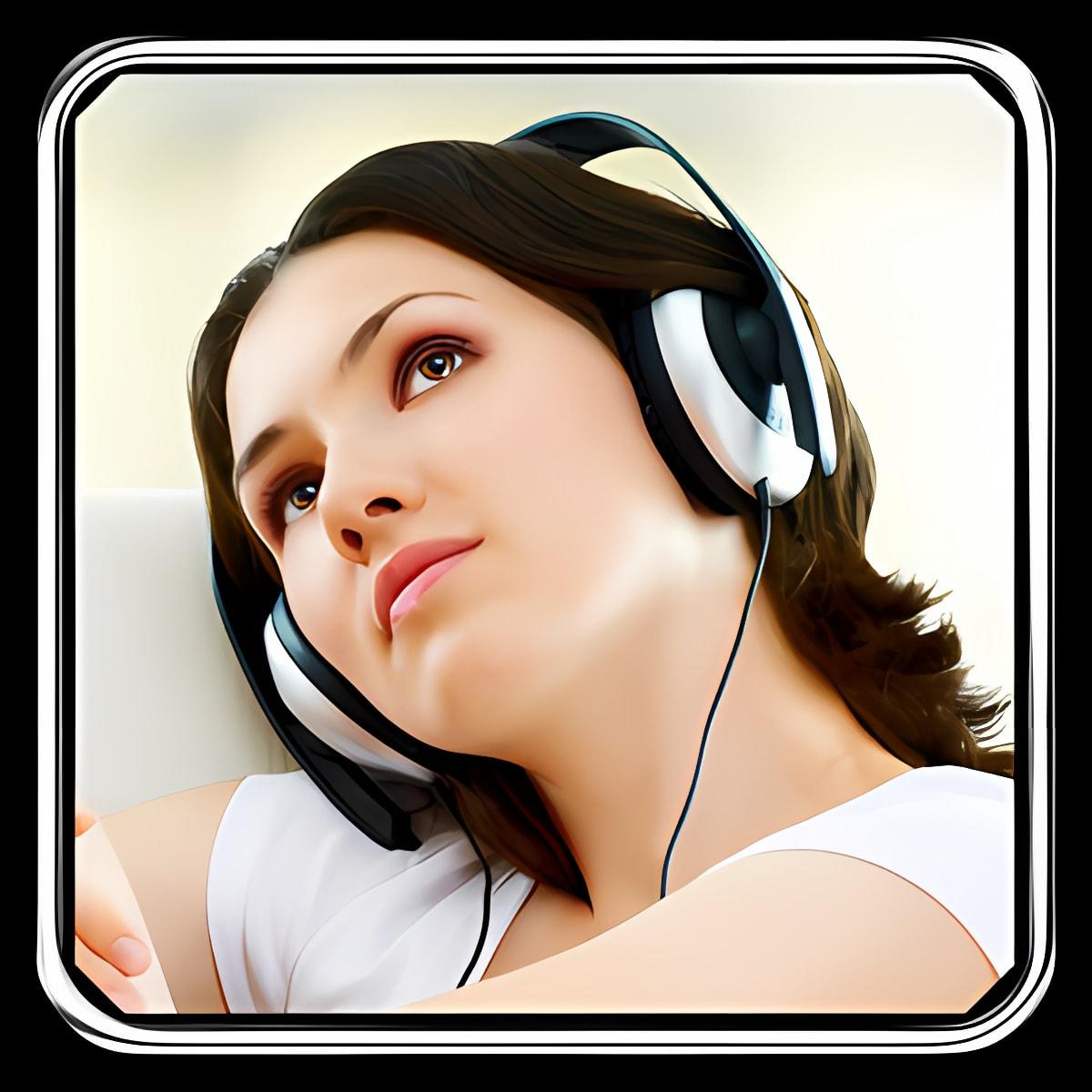 Música Clásica Gratuito