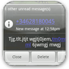 SimplyText: Free Texting - SMS