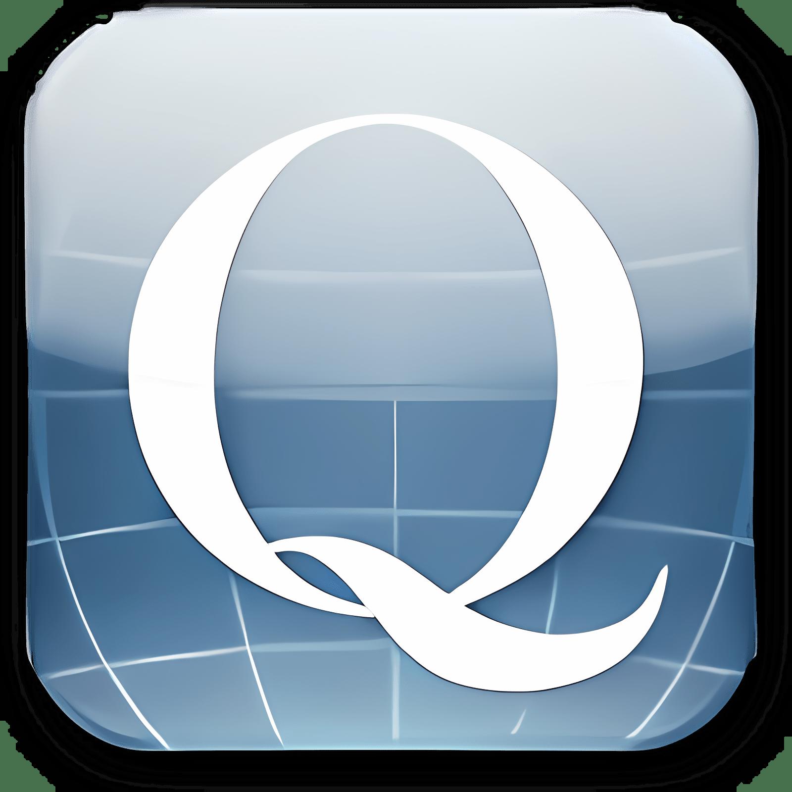 Quickpedia 1.1