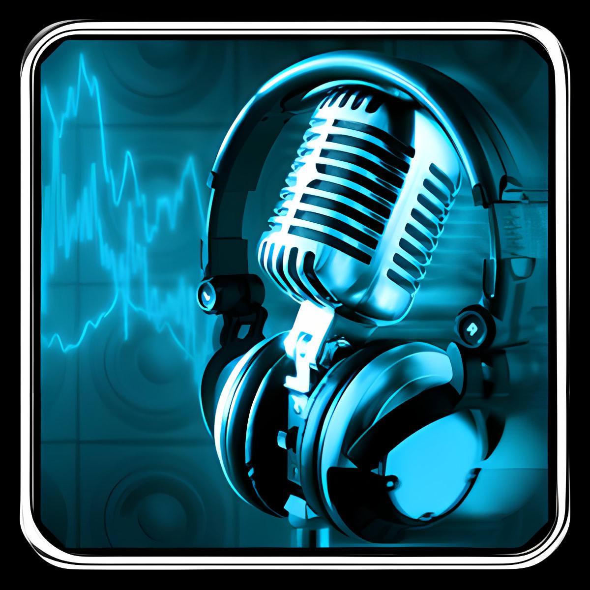Radio Hablar Gratis