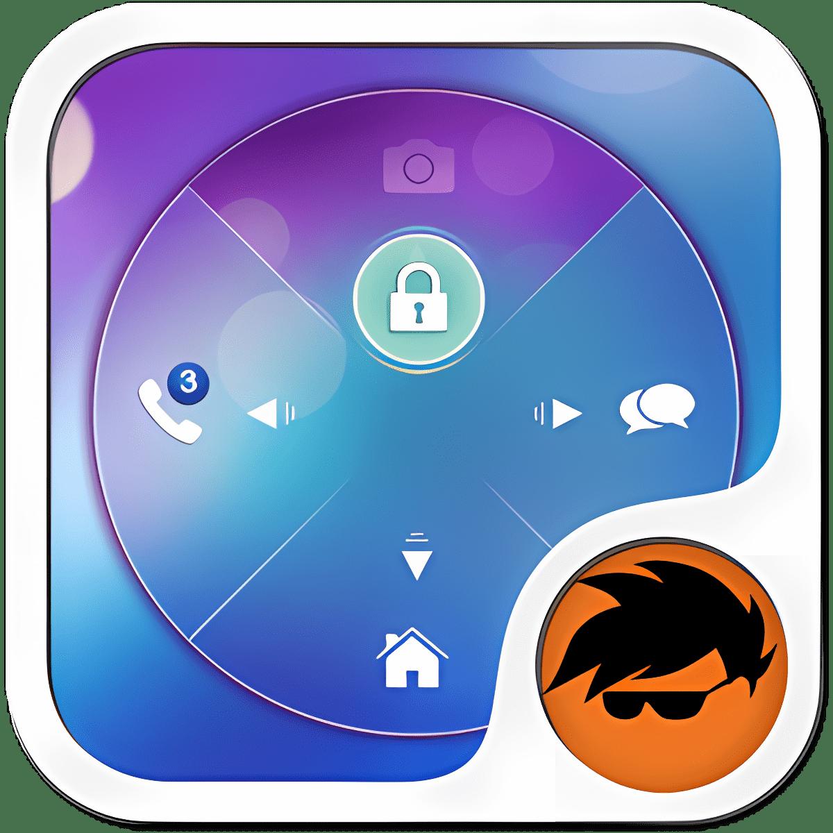 Lockscreen para S4 gratuito