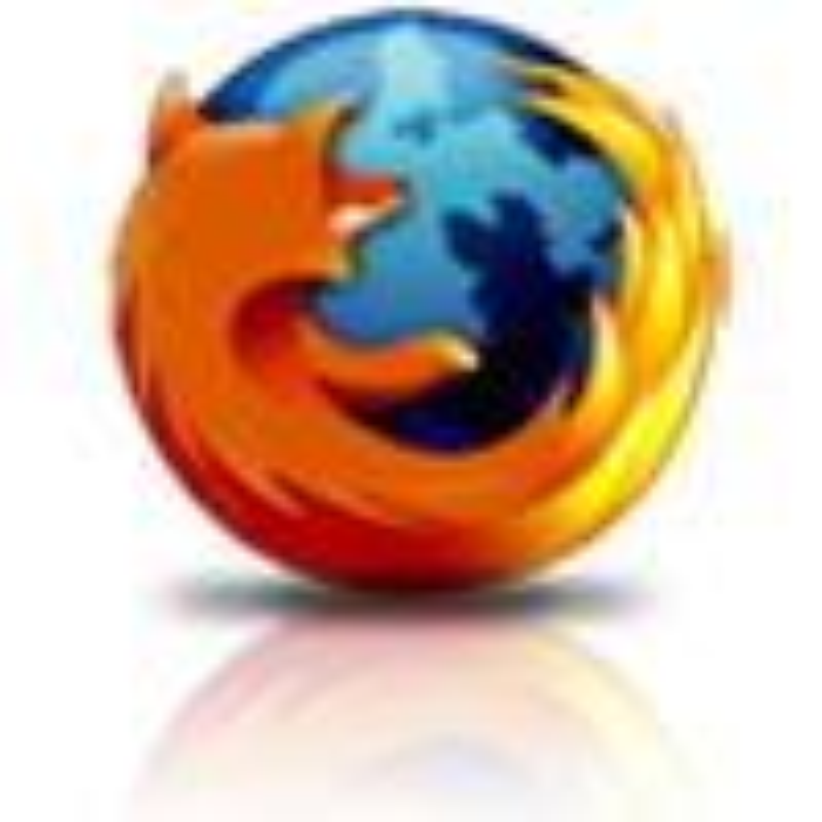 Firefox Preloader 1.0.366