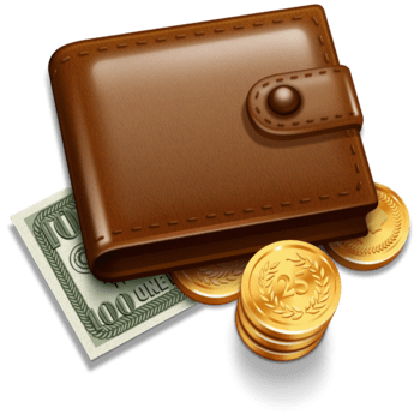 Money by Jumsoft