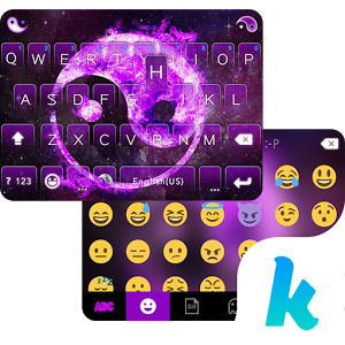 https://www.getjar.com/categories/tool-apps/Kika-Emoji-Keyboard-Pro-878121