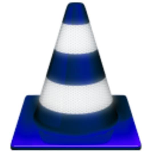 VLC media player nightly 2.1.0 64-Bit