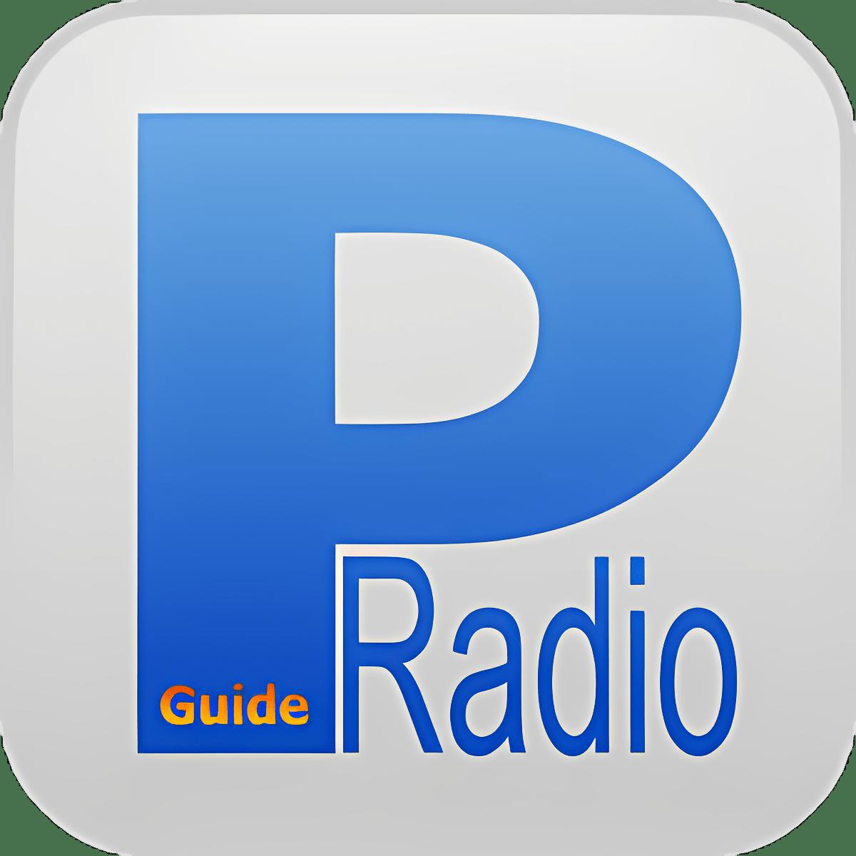 Free Pandora Radio Tutor 1.0
