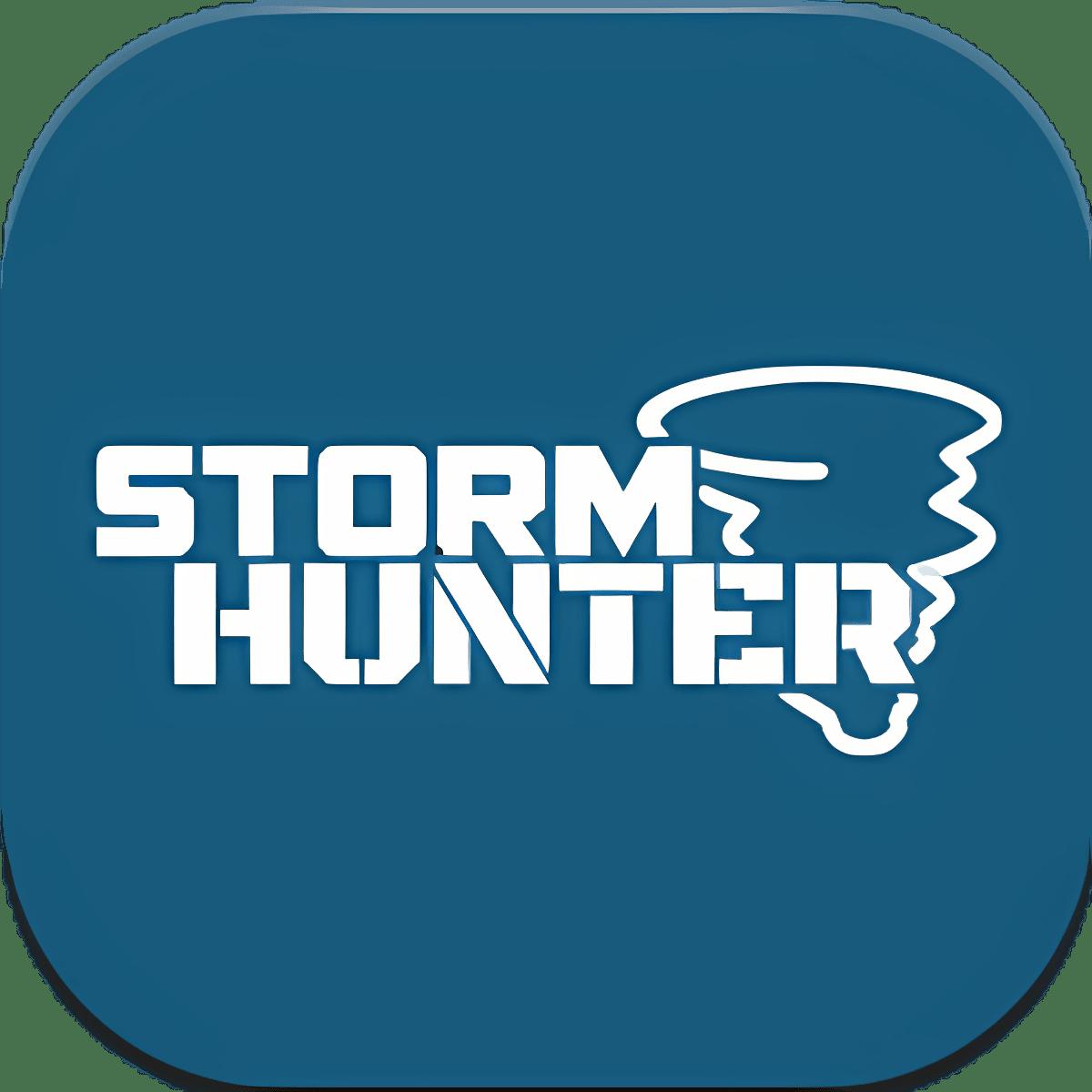 Storm Hunter WX 3.17.801