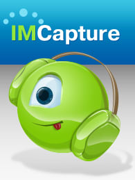 IMCapture for Skype