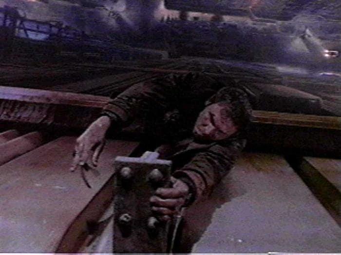 Tema de Blade Runner