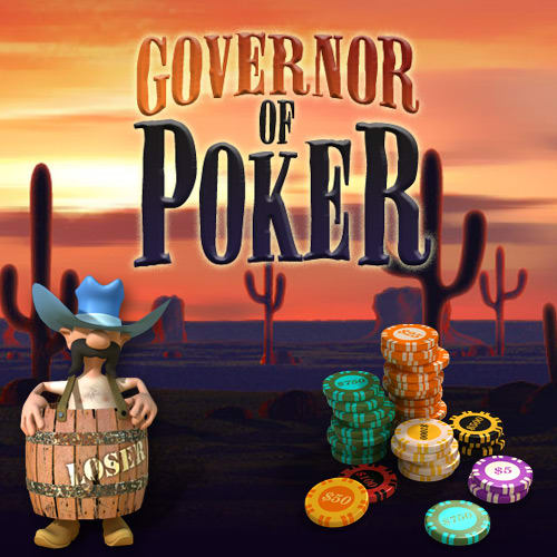 download texas poker blackberry