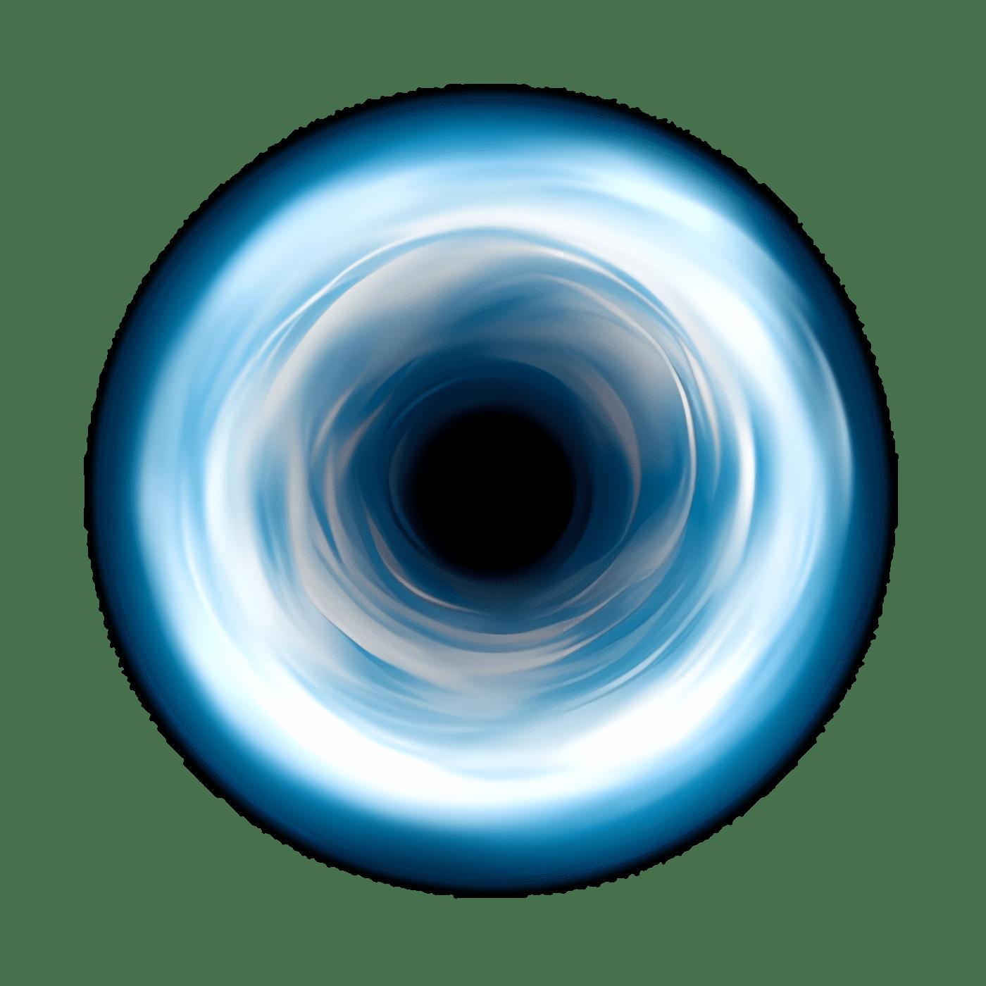 iTeleport: VNC & RDP