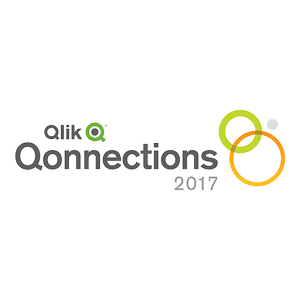 Qonnections 2017