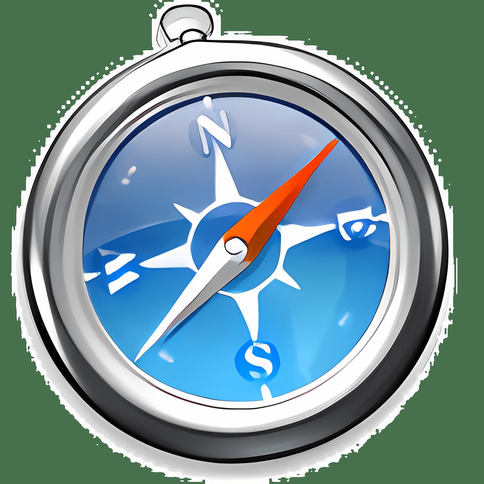 Safari AdBlock