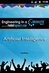 Artificial Intelligence-1
