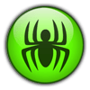 Spider Player Portable