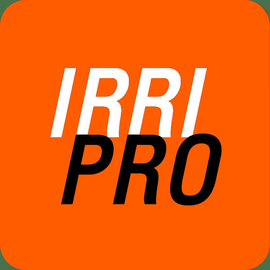 IrriPro