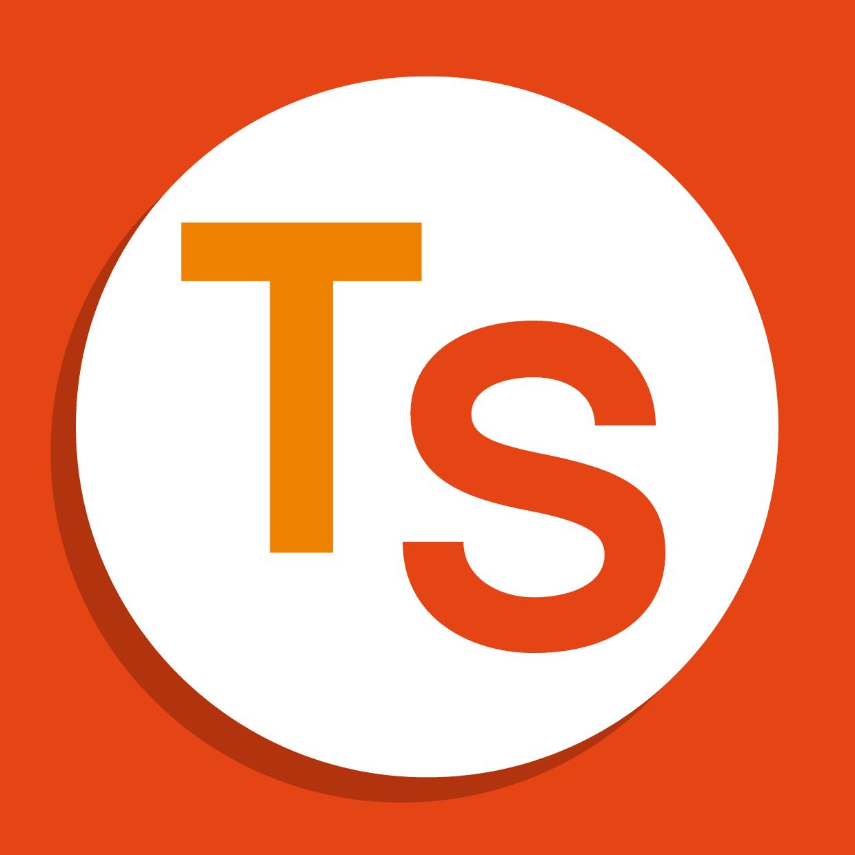 TopicShow - Photo Blog