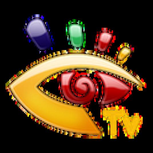 Tv by Zurera VIP