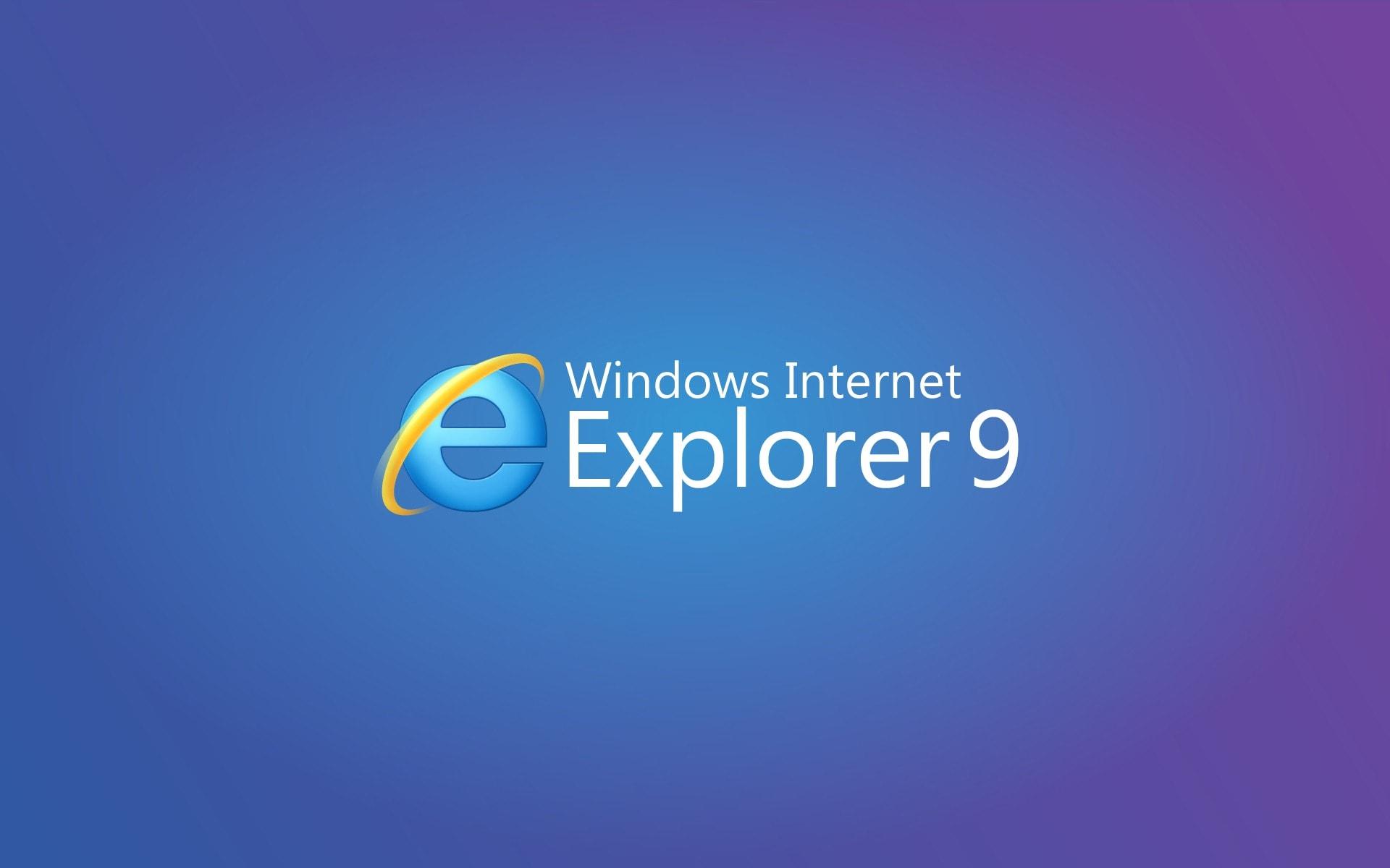 https://internet-explorer-10.en.softonic.com/