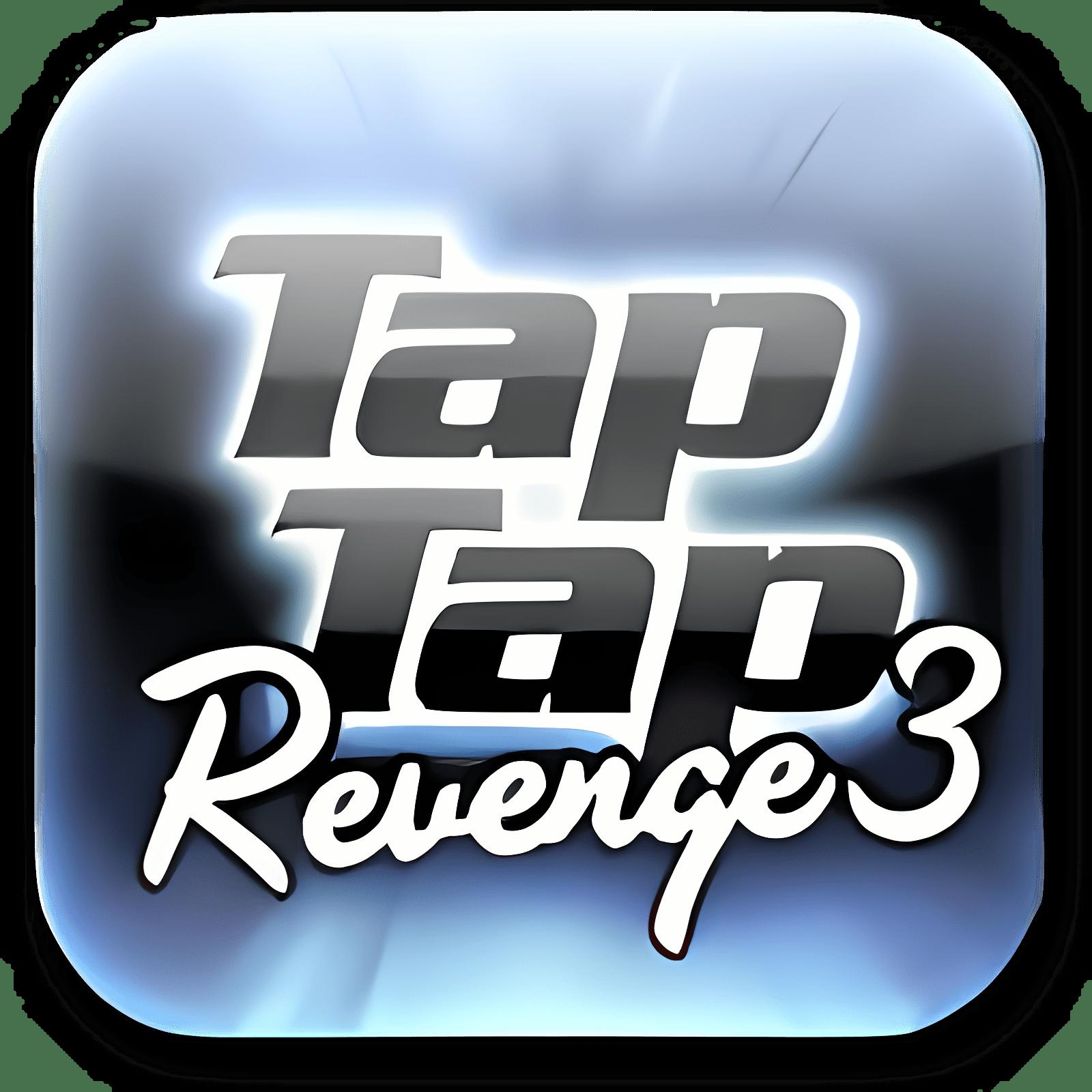 Tap Tap Revenge 3