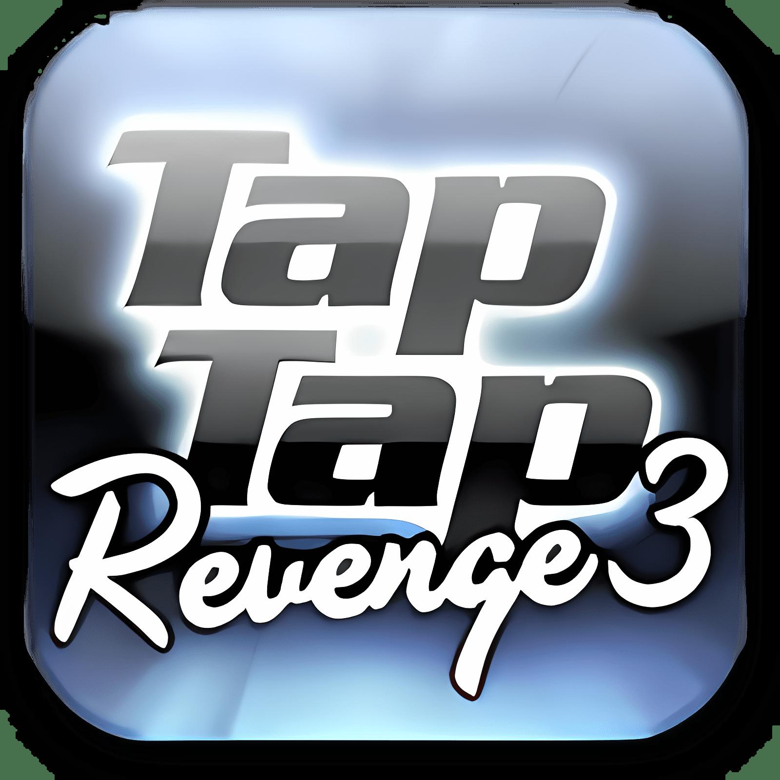 Tap Tap Revenge 3 3.5.3