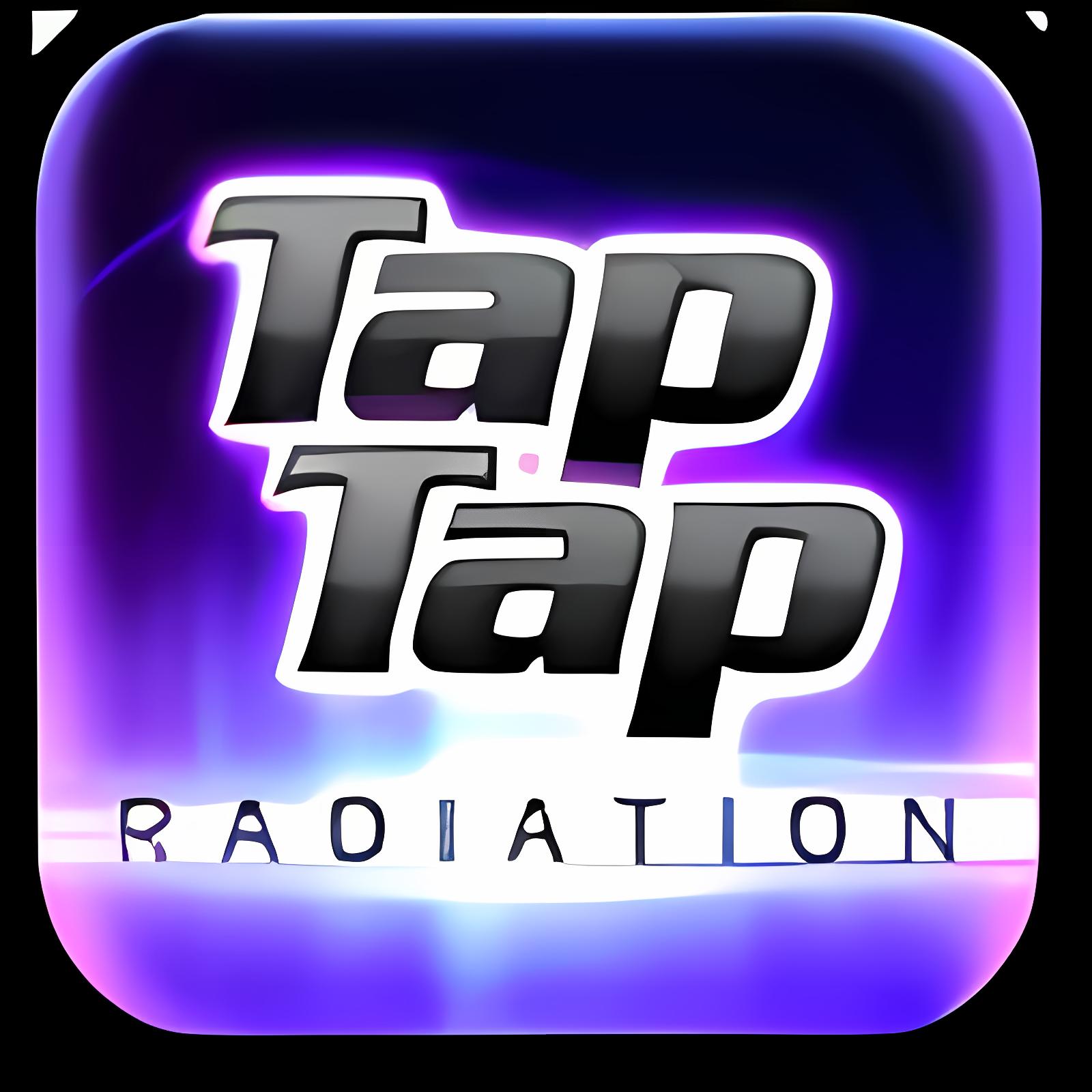 Tap Tap Radiation 1.0