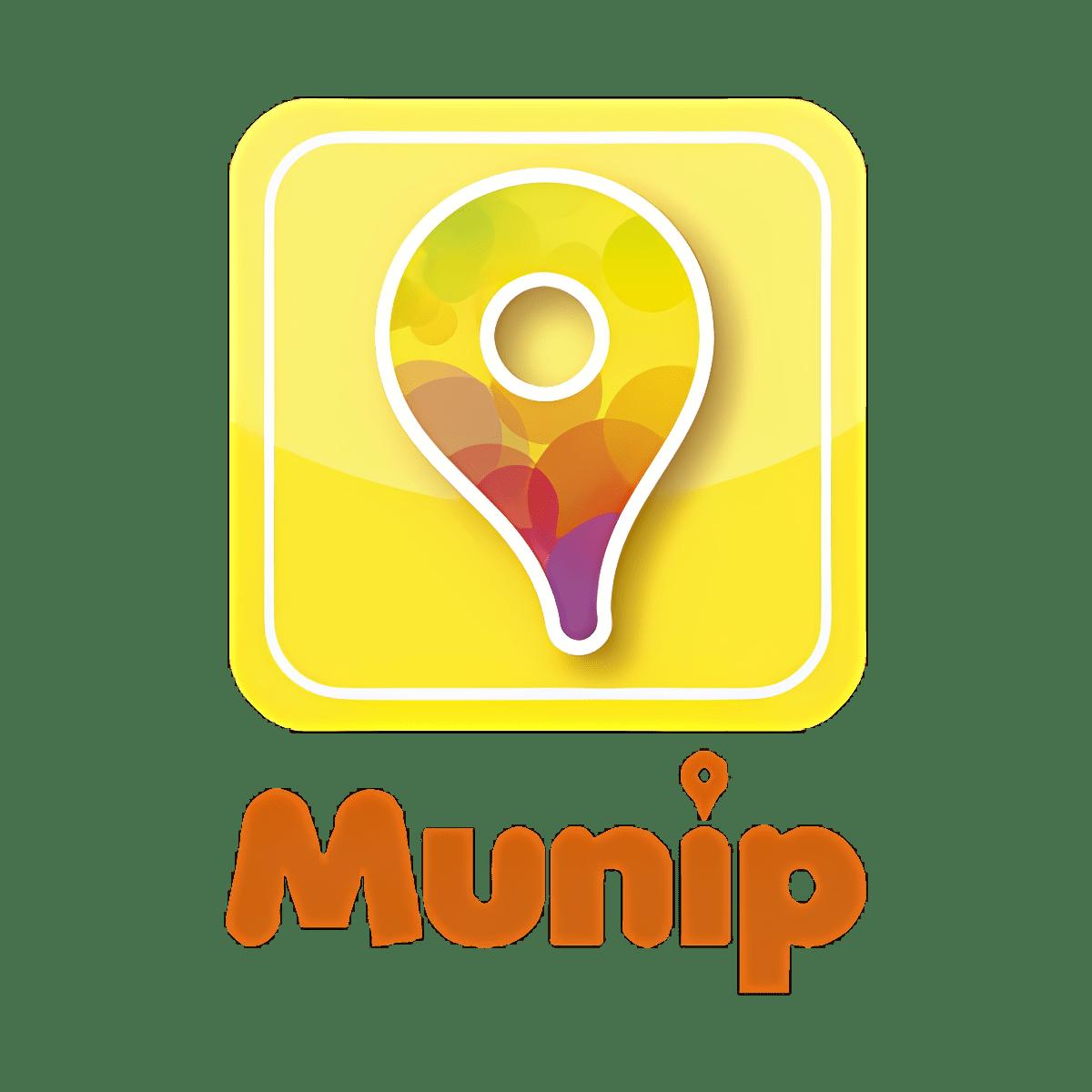 Munip