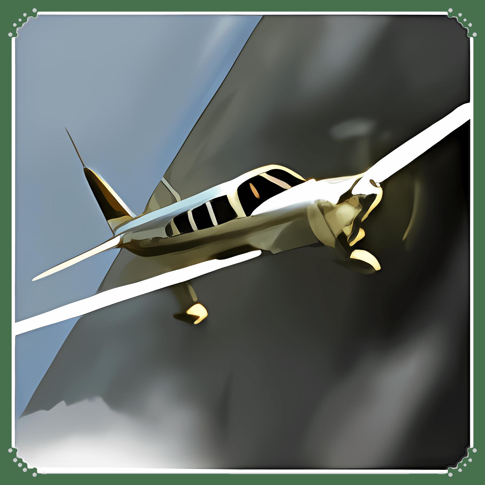 Rotation Pilot