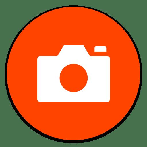 Do Camera 1.0