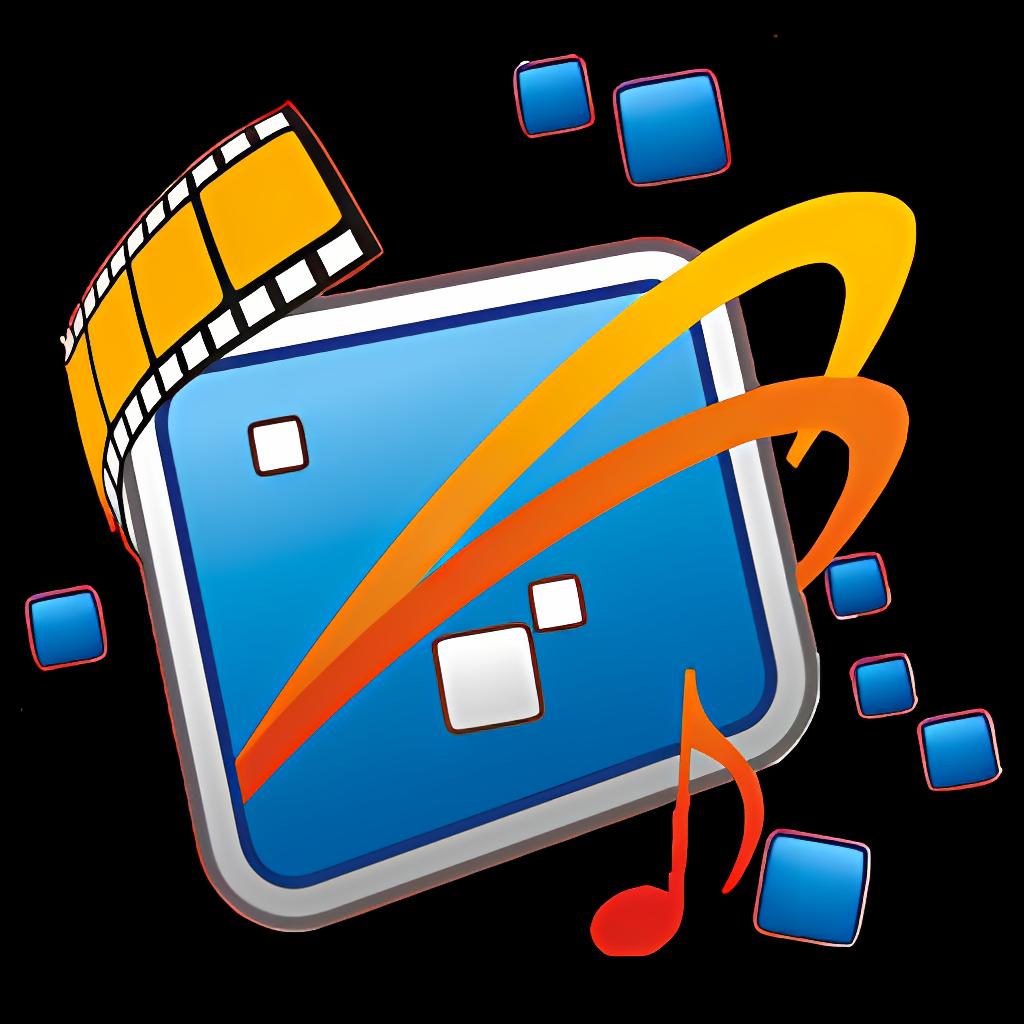 Wild Media Server (UPnP, DLNA, HTTP)
