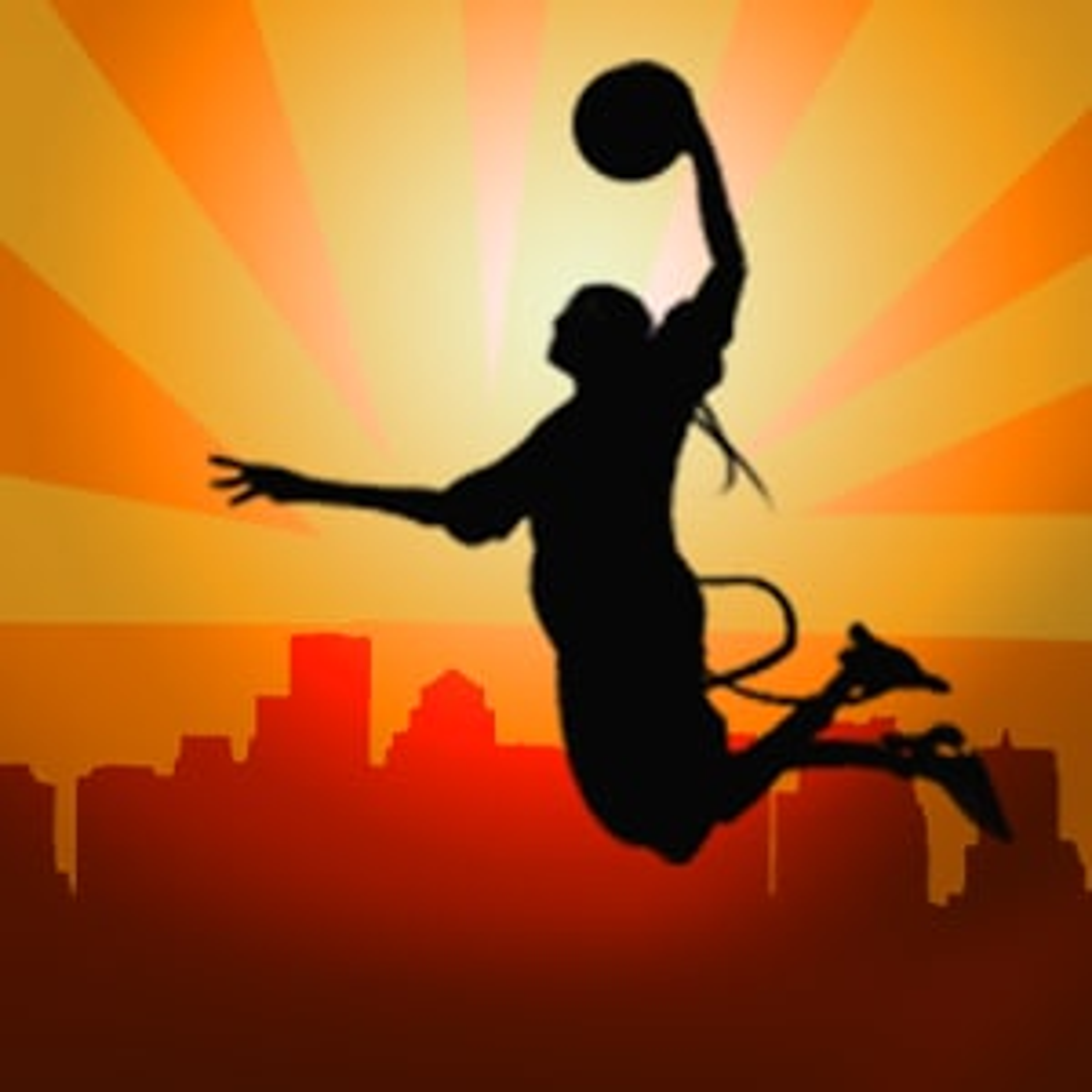 Street Wars: Basketball 0.0.78