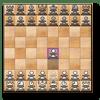 Chess Professional II