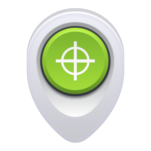 Android Device Manager 1.3.8