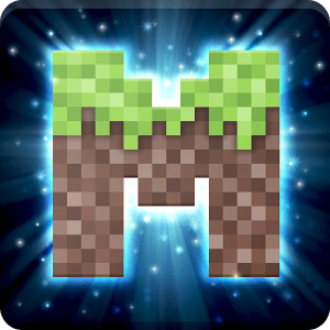 MOD-MASTER for Minecraft PE 1.8.6