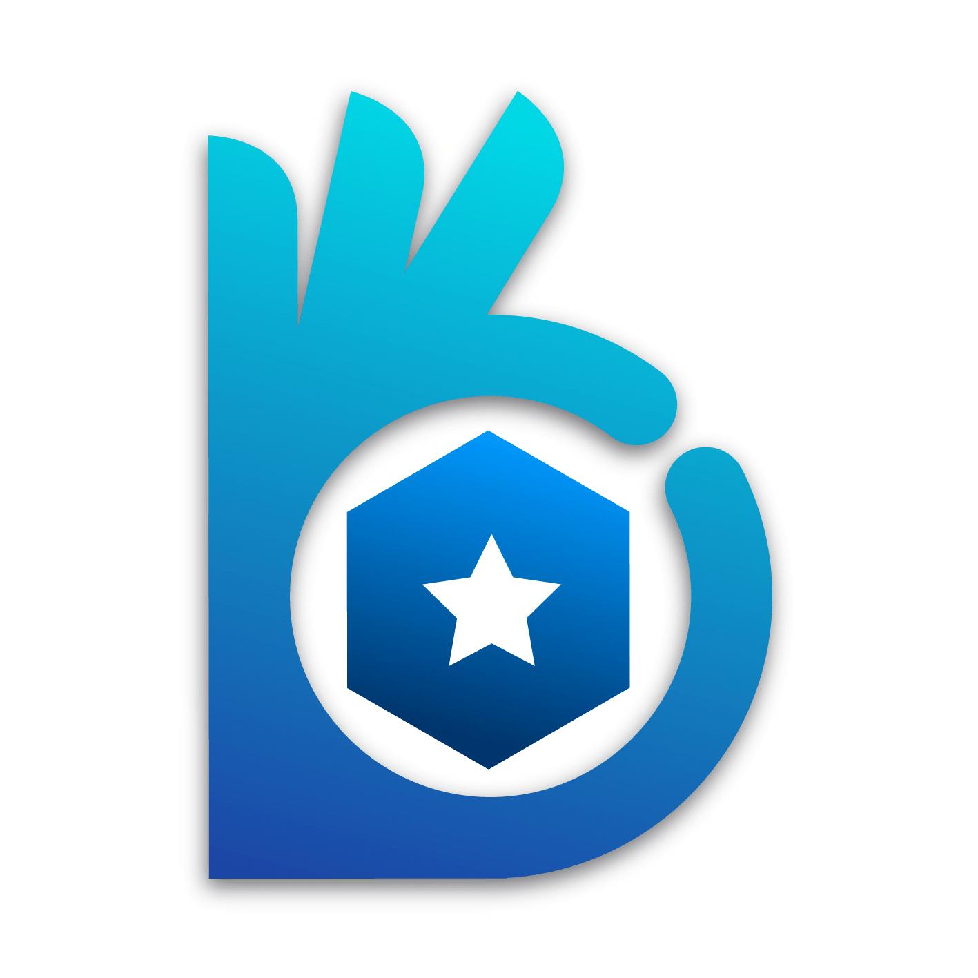 AceThinker Screen Grabber Pro 2.5.0