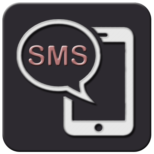 SMS Messages 1.3