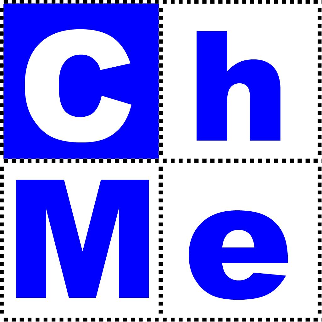 Char Menu Mac 1.01