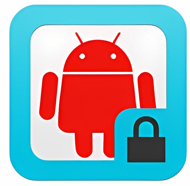 2 Hide Apps - Hide System Apps 2.06