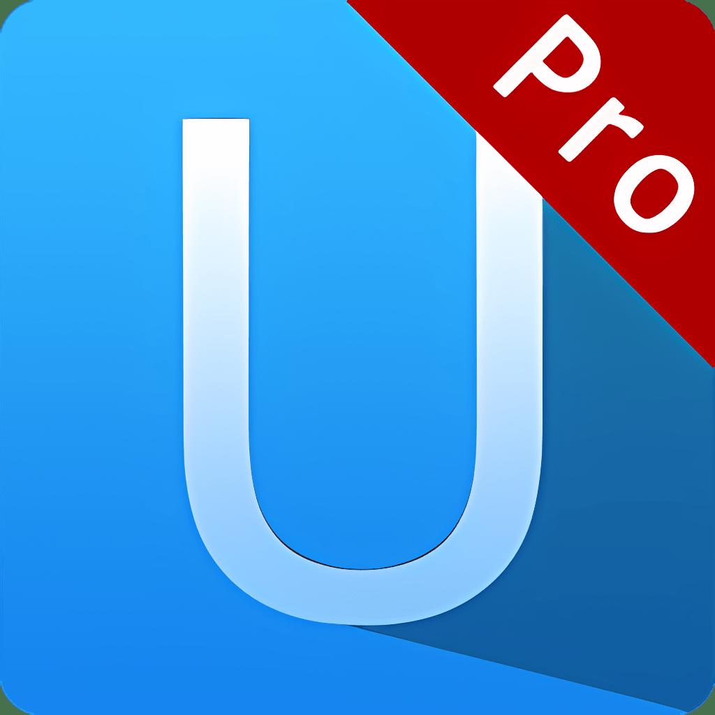 iMyfone Umate Pro for Mac