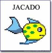 Jacado