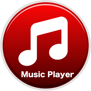 Free Music Player for YouTube 1.0
